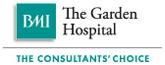 BMI The Garden Hospital