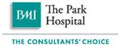 BMI The Park Hospital