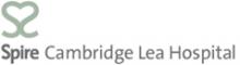 Spire Cambridge Lea Hospital