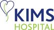 KIMS Hospital Limited