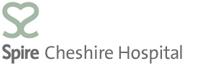 Spire Cheshire Hospital
