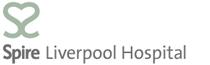 Spire Liverpool Hospital