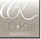 CC Kat Aesthetics