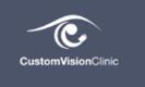 Custom Vision Clinics
