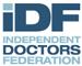 Independent Doctors Federation