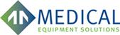 Medical Equipment Solutions Ltd