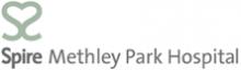 Spire Methley Park Hospital