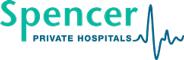 Spencer Private Hospitals (Ashford)
