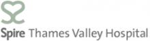 Spire Thames Valley Hospital