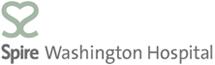 Spire Washington Hospital