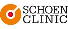 Schoen Clinic