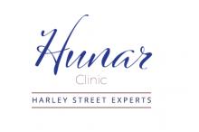 Hunar Clinic