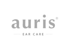 Auris Ear Care