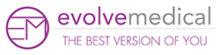 Evolve Medical