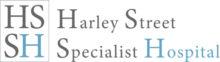 Harley Street Specialist Hospital
