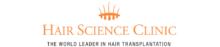 Hair Science Institute
