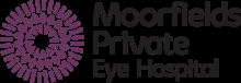Moorfields Private Eye Hospital
